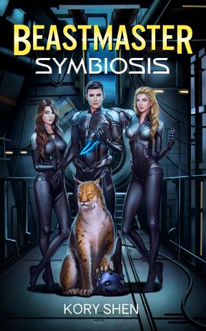 Beastmasters Symbiosis harem litrpg
