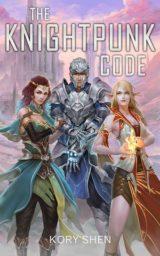 knightpunk code
